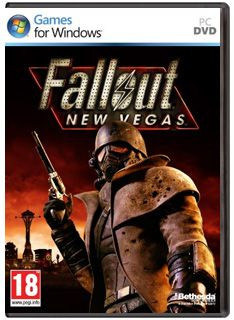 fallout new vegas how to change ammo type pc