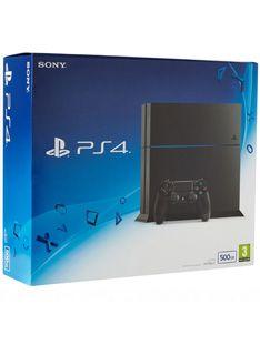 Best ps4 console deals us