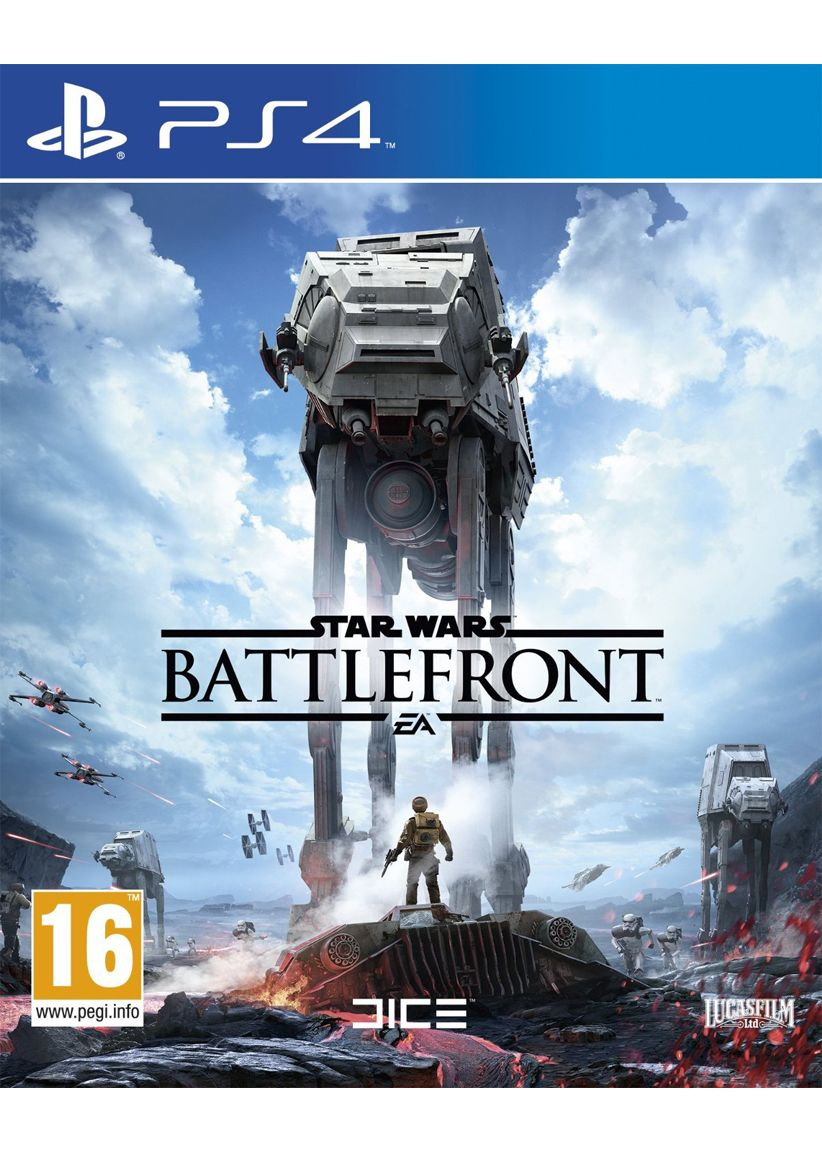 star wars games free download