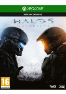 Halo 5: Guardians... on Xbox One