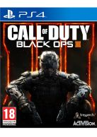 Call of Duty Black Ops III (3)... on PS4