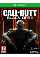 Call of Duty Black Ops III (3)... on Xbox One