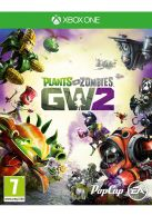 Plants Vs Zombies Garden Warfare 2... on Xbox One