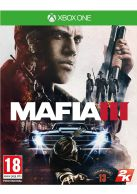 Mafia III (3)... on Xbox One