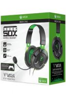 Turtle Beach Recon 50X Xbox One Headset - Black... on Xbox One