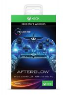Afterglow Prismatic Xbox One Wired Controller... on Xbox One