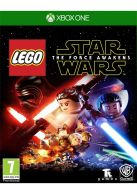 LEGO Star Wars The Force Awakens... on Xbox One