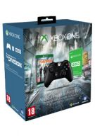 Tom Clancys The Division, Xbox One Official Wireless Control... on Xbox One