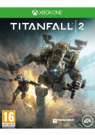 Titanfall 2... on Xbox One