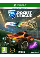 Rocket League - Collectors Edition... on Xbox One