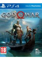 God of War... on PS4