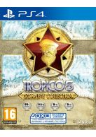 Tropico 5: Complete Collection... on PS4