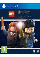 Lego Harry Potter Collection... on PS4