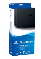 PS4 Official New Look Vertical Stand... on PS4