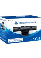 New Sony Official PlayStation 4 Camera... on PS4