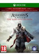 Assassins Creed Ezio Collection... on Xbox One