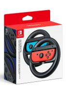 Joy Controller - Wheel Pair - Accessory Pair... on Nintendo Switch