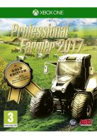 Professional Farmer 2017 GOLD Edition... on Xbox One