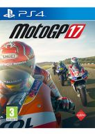 MotoGP 17... on PS4