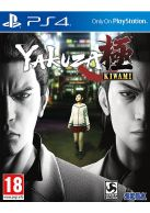 Yakuza Kiwami - Standard Edition... on PS4