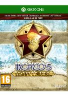 Tropico 5: Complete Collection... on Xbox One