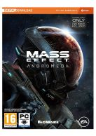 Mass Effect Andromeda (Code)... on PC