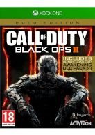 Call of Duty Black Ops III GOLD Edition... on Xbox One