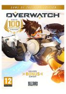 Overwatch - Game of the Year Edition (GOTY)... on PC