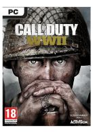 Call of Duty: WWII... on PC