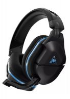 Turtle Beach Stealth 600... on PS4