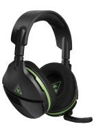 Turtle Beach Stealth 600... on Xbox One