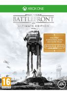 Star Wars Battlefront Ultimate Edition... on Xbox One