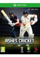 Ashes Cricket... on Xbox One