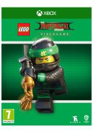 Lego The Ninjago Movie: Videogame... on Xbox One