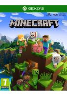 Minecraft Super Plus Pack... on Xbox One