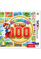 Mario Party: The Top 100... on Nintendo 3DS