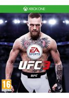 EA Sports UFC 3... on Xbox One