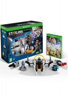 Starlink: Battle for Atlas... on Xbox One