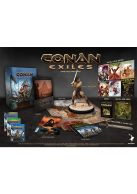 Conan Exiles: Collectors Edition... on PS4