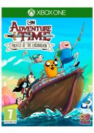 Adventure Time: Pirates of the Enchiridion... on Xbox One