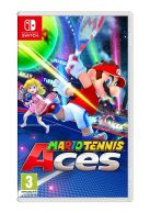 Mario Tennis Aces... on Nintendo Switch