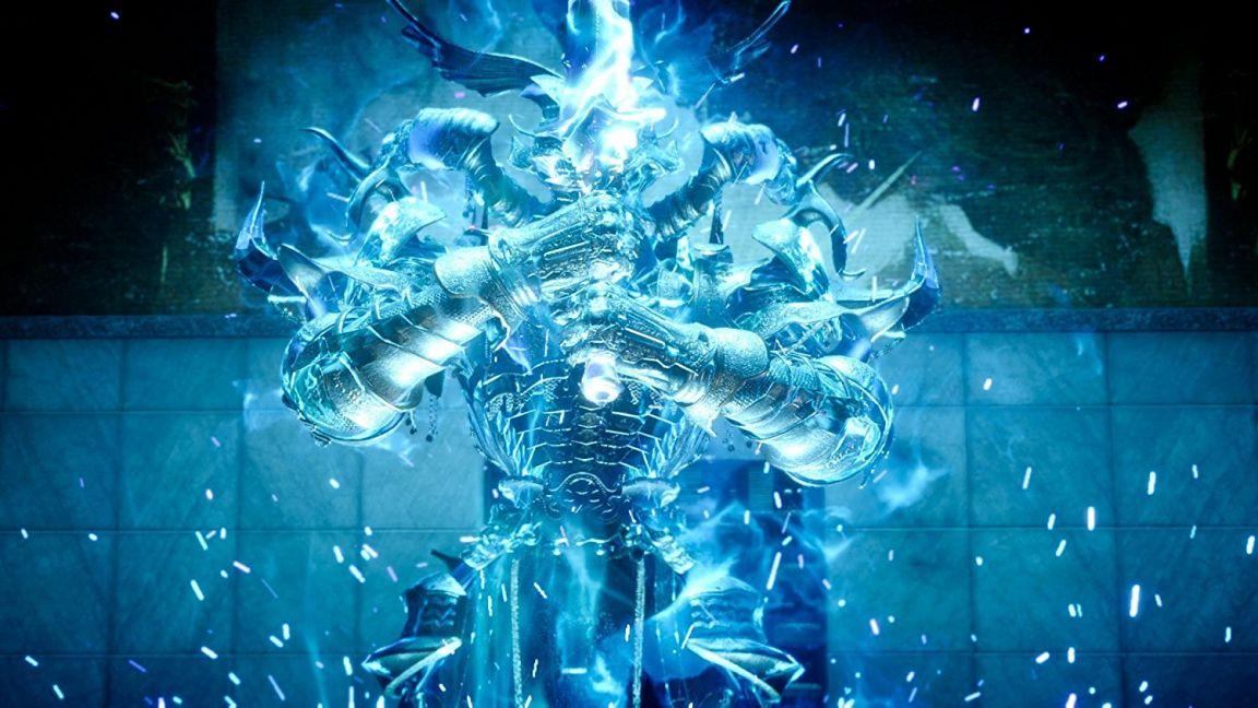 Final Fantasy XV Royal Edition on Xbox One   SimplyGames