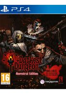 Darkest Dungeon: Ancestral Edition... on PS4