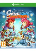 Scribblenauts Showdown... on Xbox One