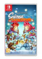 Scribblenauts Showdown (Code In A Box)... on Nintendo Switch