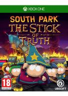 South Park: The Stick of Truth HD... on Xbox One