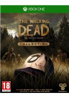 The Walking Dead - Telltale Series: Collection... on Xbox One