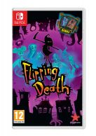 Flipping Death... on Nintendo Switch