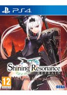 Shining Resonance Refrain - Draconic Launch Edition... on PS4