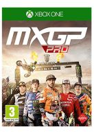 MXGP Pro... on Xbox One
